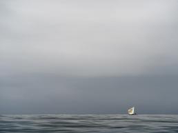 Cristina_Mittermeier_Alone_Hilton_Asmus_Contemporary