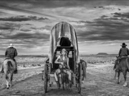 David_Yarrow_Amarillo_By_Morning_Hilton_Asmus_Contemporary