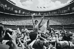 David_Yarrow_Maradona_Hilton_Asmus_Contemporary