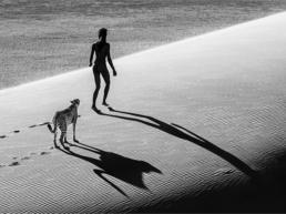 David_Yarrow_On_the_Catwalk_David_Yarrow
