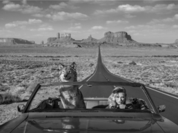 David_Yarrow_Road_Trip_II_Hilton_Asmus_Contemporary
