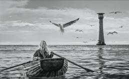 David_Yarrow_The_Birds_Hilton_Asmus_Contemporary