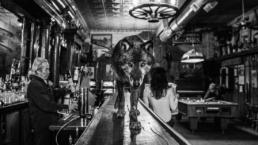 David_Yarrow_The_Wolf_of_Main_Street_Hilton_Asmus_Contemporary