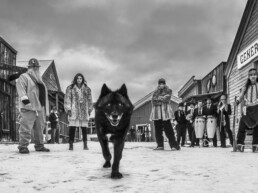 David_Yarrow_There_Will_Be_Blood_Hilton_Asmus_Contemporary