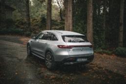 Mercedes_Kanada-155_mod-1024x683