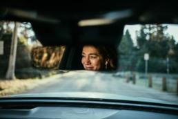 Mercedes_Kanada-45-2-1024x683