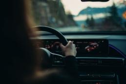Mercedes_Kanada-684-1-1024x683