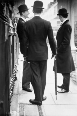 Norman_Parkinson_Back_to_Formality_Hilton_Asmus_Contemporary