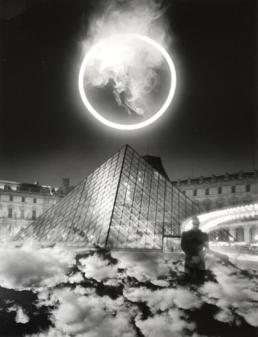 Portal of the Pyramid.HA copy