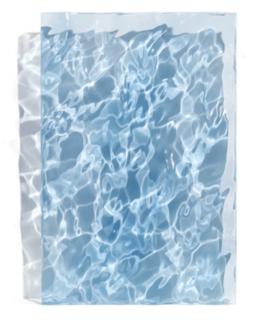 Sophia Collier A LITTLE BLUE OCEAN copy