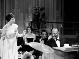 Ted_Williams_Count_Basie_Annie_Ross_Playboy_Mansion_Hilton_Asmus_Contemporary
