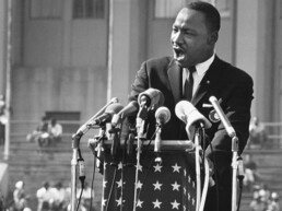 Ted_Williams_Martin_Luther_King_Jr_Hilton_Asmus_Contemporary