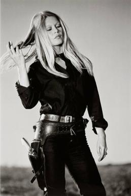 Terry_O_Neill_Brigitte_Bardot_Les_Petroleuses_Hand_Through_Hair_Hilton_Asmus_Contemporary