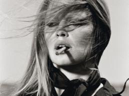 Terry_O_Neill_Brigitte_Bardot_on_set_Les_Petroleuses_1971_Hilton_Asmus_Contemporary