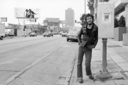 Terry_O_Neill_Bruce_Springsteen_on_Sunset_Strip_3_Hilton_Asmus_Contemporary