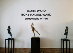 blake-boky-somewhere-within-gallery-wall_1_orig