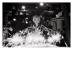 birthdaycake1962