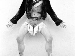 chucky star 1974